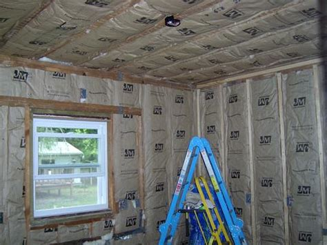 Garage Wall Insulation Tips by Fuses For Appliances Fuses Free Engine Image For User