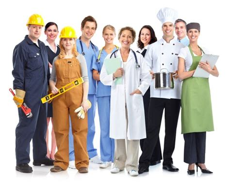 Professional Decorators by Alberta Foreign Worker Recruitment Specialists Alberta
