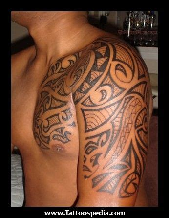 tribal egyptian tattoos 46 best tribal tattoos images on