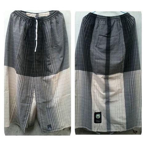 Sarung Celana Wadimor Hitam sarung celana update daftar harga terbaru terlengkap