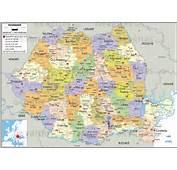 Carte De Roumanie Du Monde Pictures