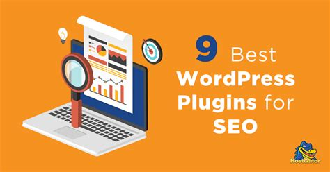 best seo plugin 9 best plugins for seo hostgator