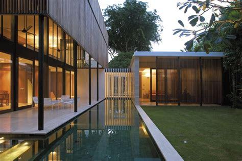 light master architecture