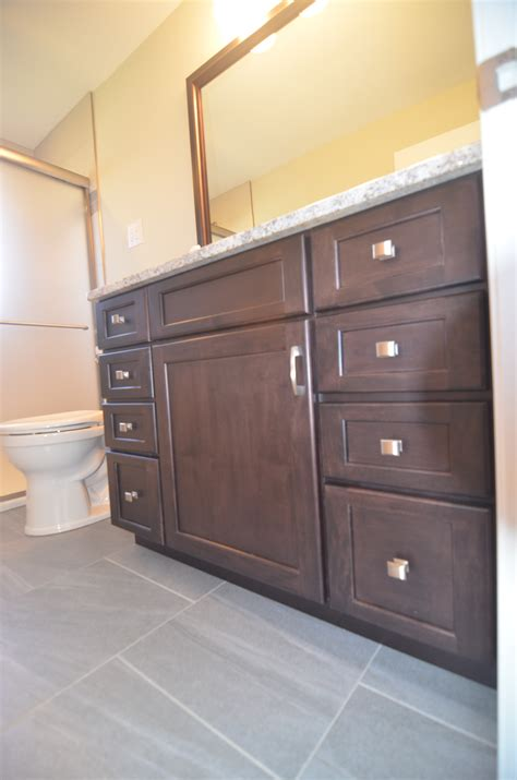Kitchen And Bath Design Cherry Hill Nj Cherry Hill Nj Bathroom Remodel By Next Level Remodeling