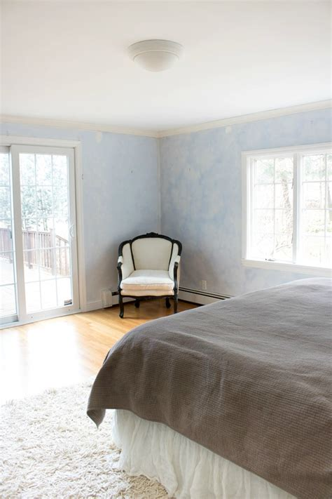 Bedroom Dome Lights One Room Challenge Master Bedroom Reveal Driven By Decor