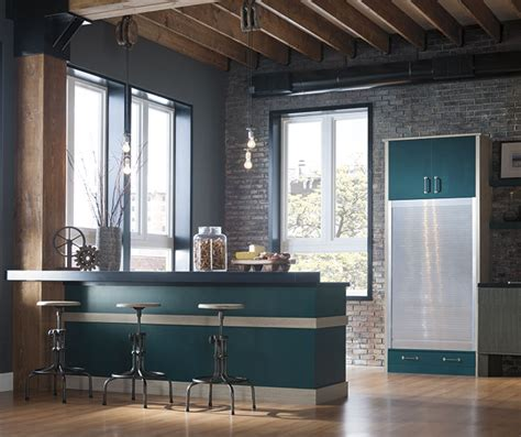 textured laminate kitchen cabinets textured laminate cabinets www redglobalmx org