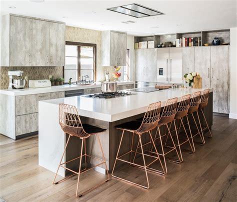 sgabelli design cucina sgabelli di design legno e metallo per cucina