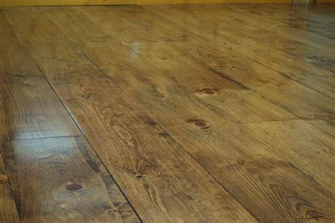 Wide Plank Pine Flooring Eastern White Pine Vonderosa Wide Plank Flooring Nh Vt Maine