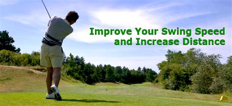 improve your swing golf swing fit tips fitness tips to improve your golf swing