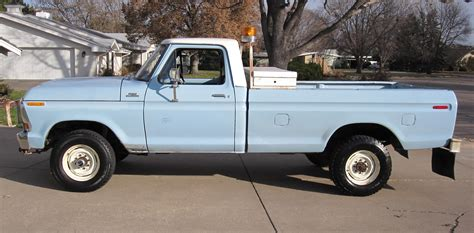 imagenes ford pickup 1979 fotos de ford pick up 1979 car tuning pictures to pin on