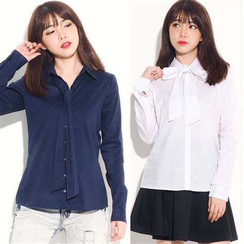 Shirt Kemeja Wanita esprit formal casual shirt best seller kemeja