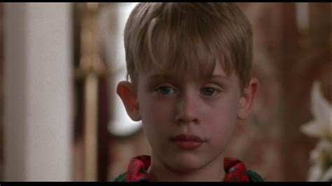 home alone home alone image 15961866 fanpop