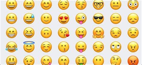 emoji xxi tại sao b 224 n ph 237 m emoji tr 234 n iphone của t 244 i lại biến mất