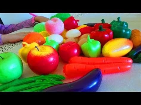 vegetables 3d rhymes learn vegetables song 3d animation learning