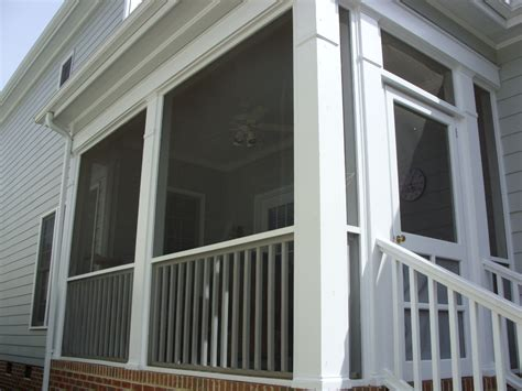 Www Porch how to screen a porch screened porch photos photos of screened porches porch pictures