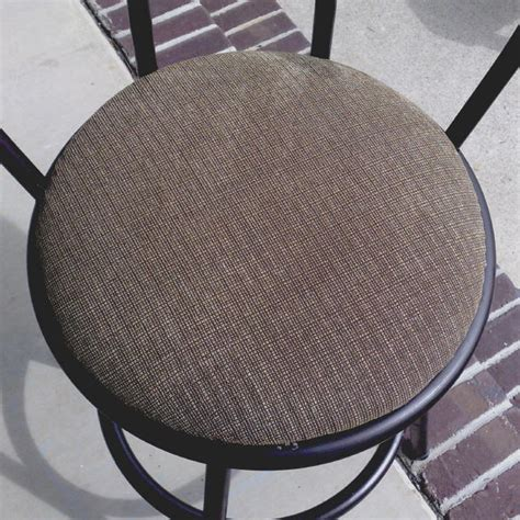 superior rug cleaning superior fabric cleaners superior carpet and upholstery cleaning pictures