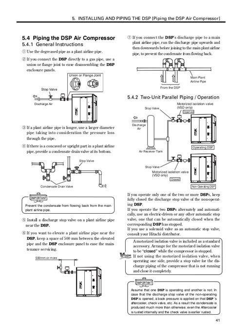 hitachi air compressor wiring diagram 123wiringdiagram
