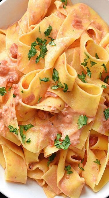 1000 images about pasta tarifleri on pinterest 1000 images about pasta the ultimate comfort food