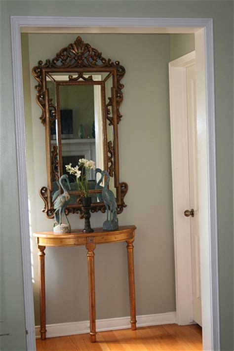 small foyer ideas small foyer flickr photo sharing