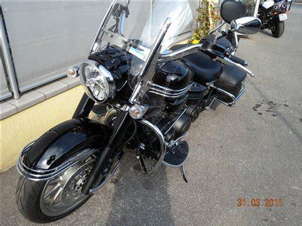 Motorrad Umbauten Graz by Umgebautes Motorrad Yamaha Xv 1900 A Von Motorrad Klug