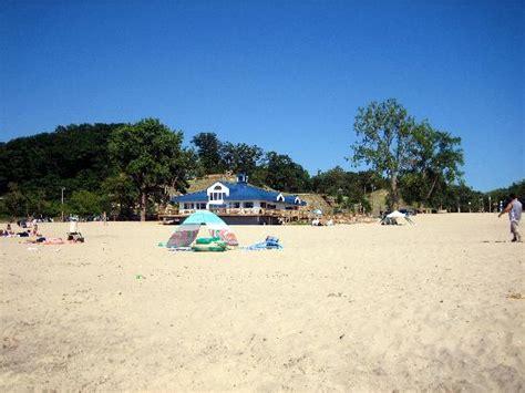 Best House Plans Website Weko Park Bridgman Mi Address Phone Number Beach