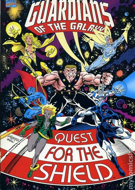 12 Captain America Samsung Galaxy A3 Casecasingmotifsuperhero guardians of the galaxy quest for the shield tpb 1992 1 1st