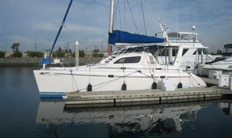 catamaran sailing school san diego moorings 3800 catamaran charter san diego catamaran