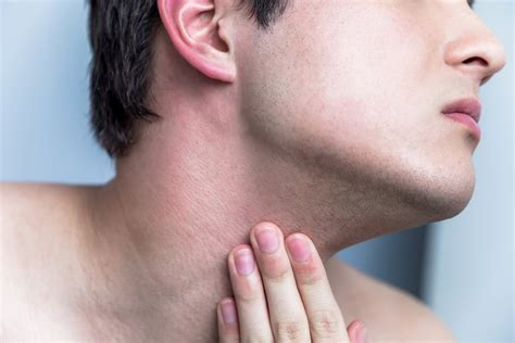 Acne Chin Detox by Get A Chiseled Manly Jawline And Get Rid Of Your Chin