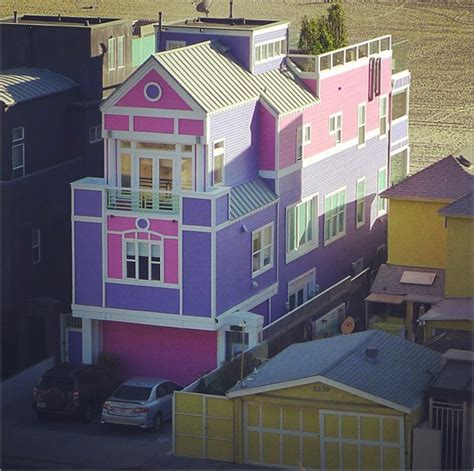 dream house creator barbie creator ruth handler s house awesome