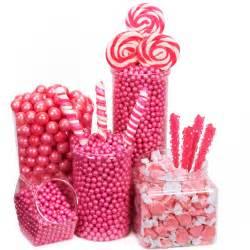 pink candy buffet ideas chocolate cake cake ideas by prayface net