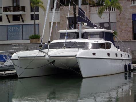 live aboard boats for sale liveaboard boats for sale manta blu 57