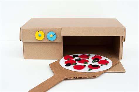 Stuffed Animal Organizer 30 Shoe Box Craft Ideas Red Ted Art S Blog