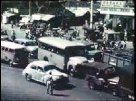 film indonesia hot tempo dulu jakarta 1912 2012 on film tempo doeloe indonesia youtube