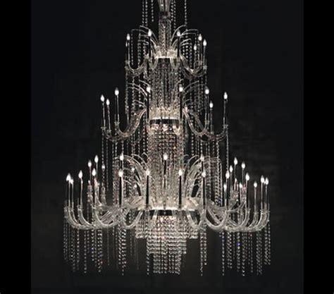 Most Expensive Chandeliers the most expensive chandeliers in the world fascinating lighting