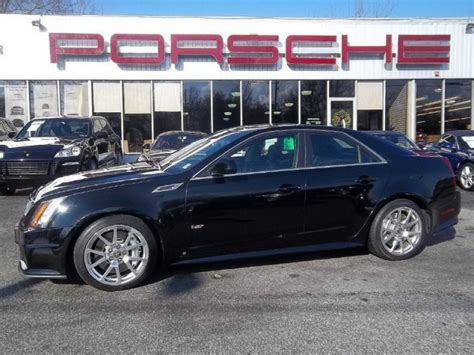 used cadillac cts v for sale cts v for sale html autos post