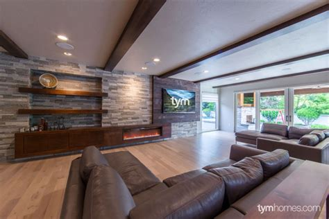 secondary surround sound systems utah tym home theaters