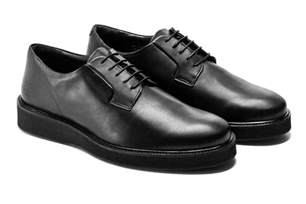 Mens Most Comfortable by Most Comfortable Mens Brogues Cushioned Maratown
