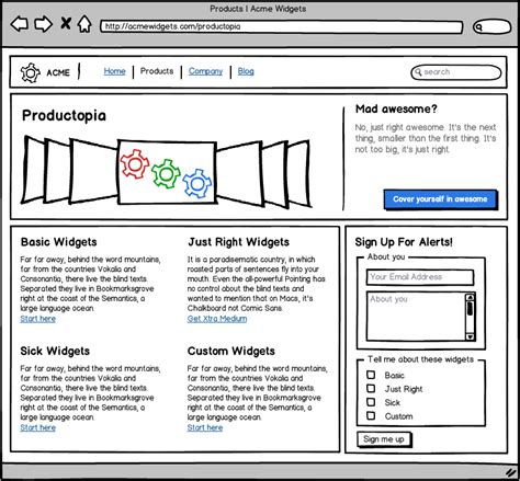 tips and tutorials ux blog balsamiq mike author at ux blog balsamiq
