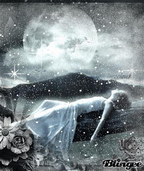 imagenes tristes de soledad tristeza y soledad picture 128432662 blingee com