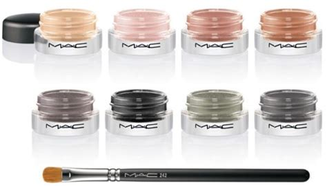 how to use paint in mac mac pro longwear paint pot reviews photos makeupalley