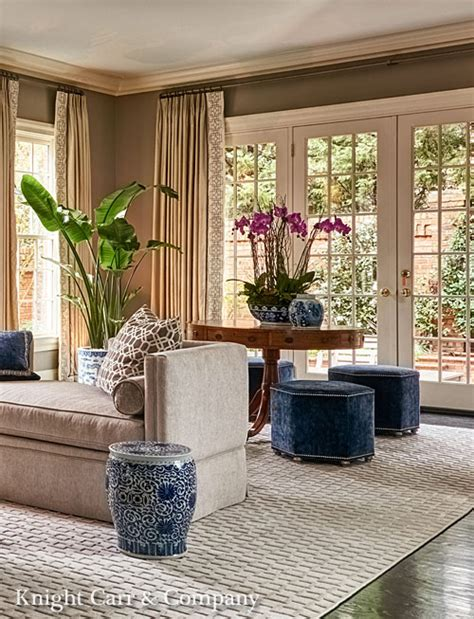 classic home design concepts north carolina classic interior design knight carr