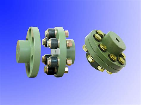 Rubber Coupling Fcl F4 fcl pin coupling products chien hsiang transmission industry co ltd