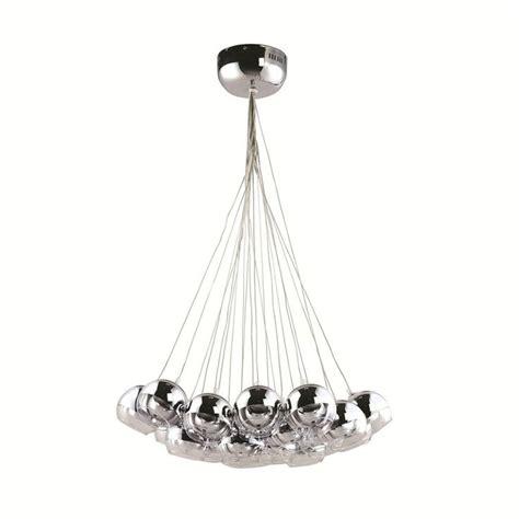 Pendulum Chandelier 17 Best Images About Kitchen On 5 Light