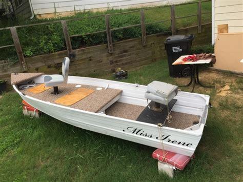 aluminum jon boat floor aluminum boat floor paint floor matttroy