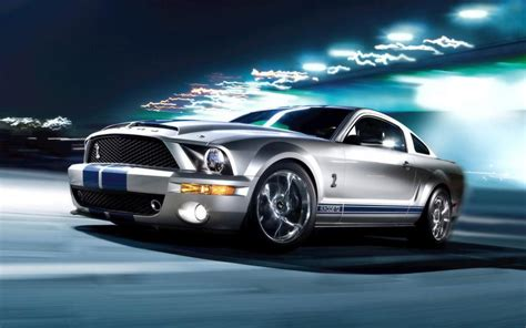 shelby mustang wallpapers wallpaper cave