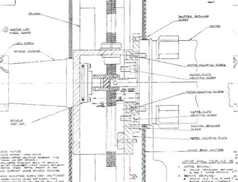 surface grinder diagram 3 phase converter wiring diagram domeutorrent