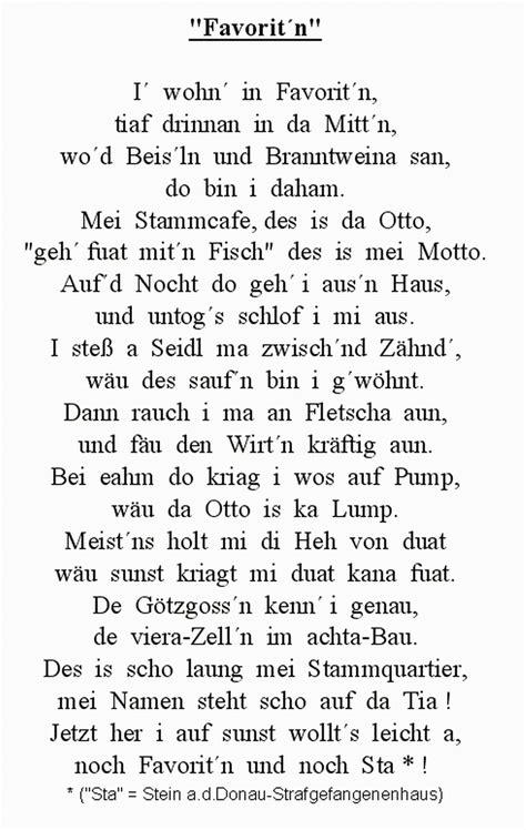 by sprche zitate familie texte und kostenlose gedichte gedichte zum geburtstag auf englisch geburtstagsspr 252 che