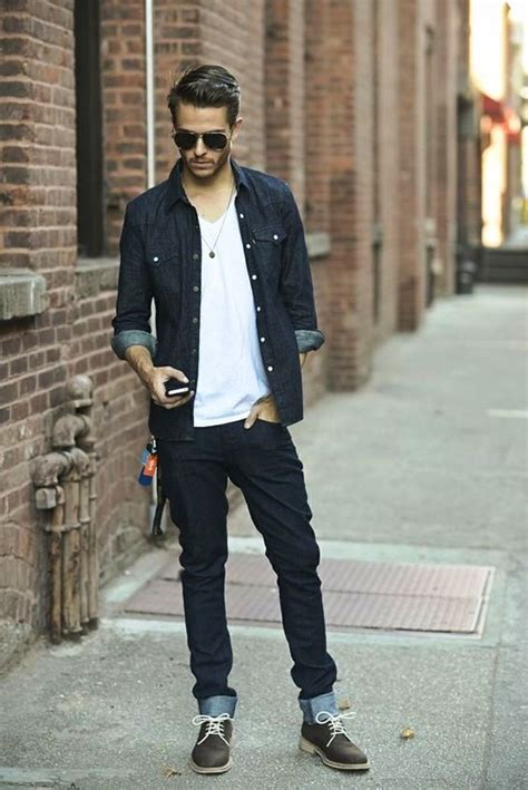 teen 2015style guys 24 cool teen fashion looks for boys in 2016 teen fashion