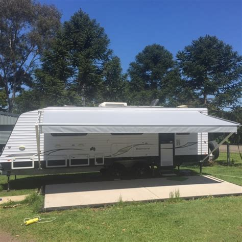 Isabella Awning Accessories Awning Vinyls Australia Wide Annexes