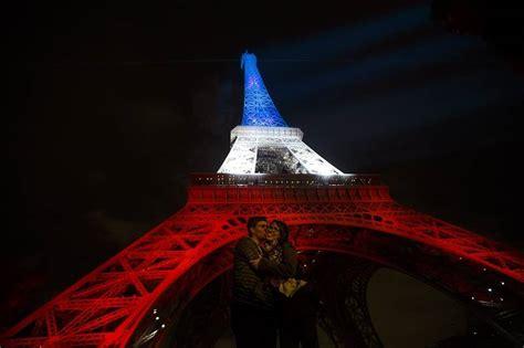 imagenes luto en paris im 225 genes de la bandera de francia de luto im 225 genes y